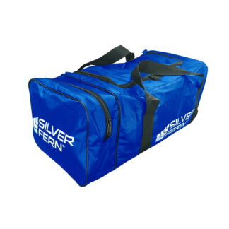 Sports Bags & Carry Sack Sale