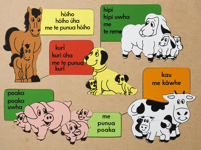 animal farm essay 10 The pigs meet inside the farmhouse with the neighboring farmer pilkington, who congratulates them on running a farm with the hardest working and most underfed animals in england more nudging of ribs ouch, that one hurt the name animal farm is done away with and the pigs go back to calling it.