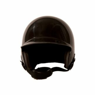 DL SOFTBALL BATTING HELMET
