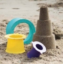 Educational Outdoor & Water Play