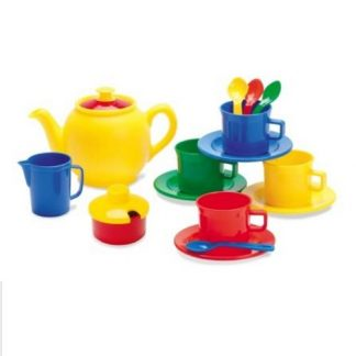 Hape Wooden Coffee Maker Edsports At The School Shop
