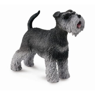 Collecta Dogs