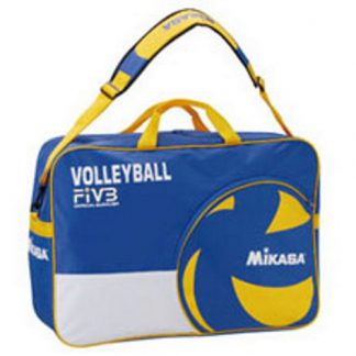 Volleyball Bags & Accessories