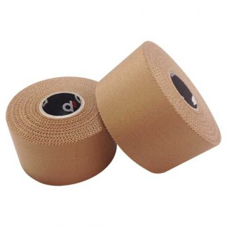 Sports Tapes & Bandages