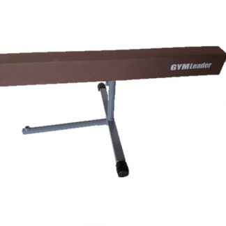Gymnastics Beams, Benches & Bars