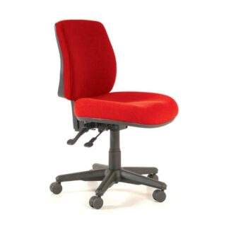 Gas Lift, Task & Executive Chairs