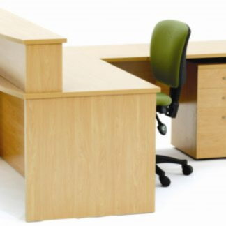 Classroom and Office Desking