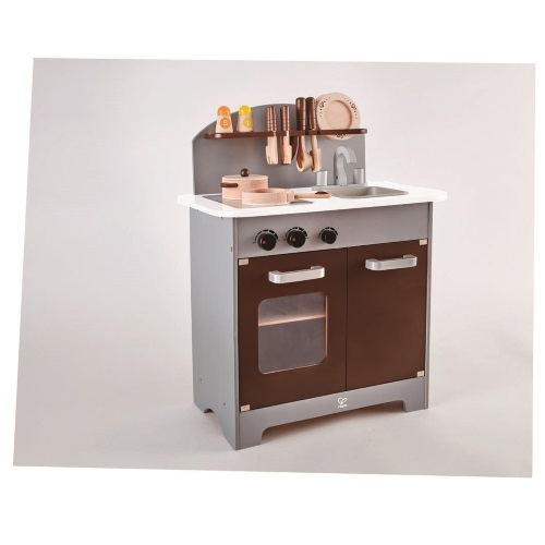 Hape Retro Gourmet Kitchen Nz