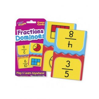 Games, Puzzles & Flashcards