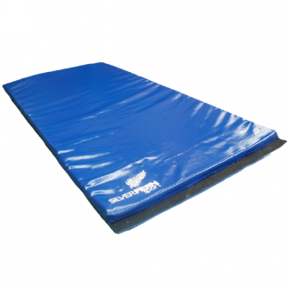 Gymnastics Mats & Crash Pads
