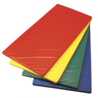 General Purpose Outdoor / Indoor Junior Soft Mats