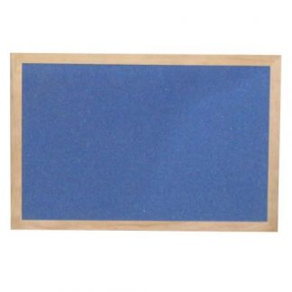 Noticeboards & Pinboards
