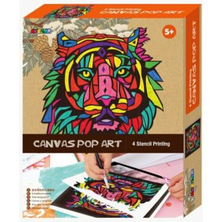 Art & Craft Sets